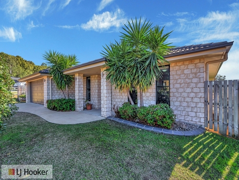 18 Jelica Place Esk, QLD 4312