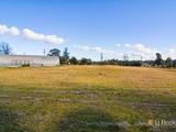 88 Pipers Flat Road Wallerawang, NSW 2845