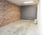 Unit 4/4-6 Moore Street West Gosford, NSW 2250
