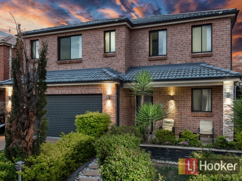6/44B Rooty Hill Road South Rooty Hill, NSW 2766