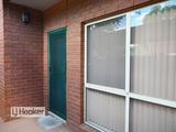 3/9 Sturt Terrace East Side, NT 0870