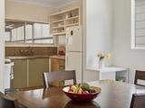 4 Bangalow Street Narrawallee, NSW 2539