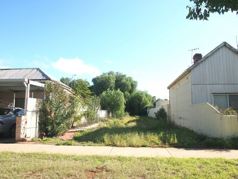 342 Mica Street Broken Hill, NSW 2880