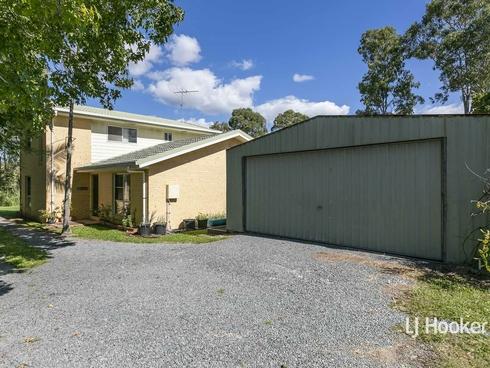 36 Fir Street Victoria Point, QLD 4165