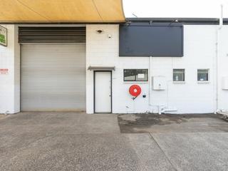 Unit 2/32 Empire Bay Drive Kincumber , NSW, 2251