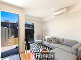32/2 Pipeclay Street Lawson, ACT 2617