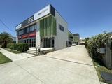 6/40-42 Palm Beach Avenue Palm Beach, QLD 4221