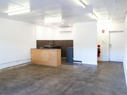 Shop 5/1 Winnima Way Berkeley, NSW 2506