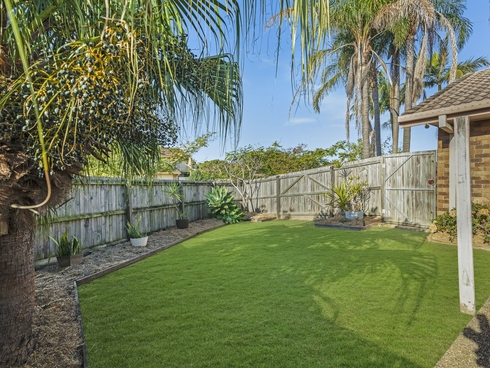 1/6 Cotinga Crescent Burleigh Heads, QLD 4220