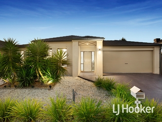 4 Holly Drive Point Cook , VIC, 3030