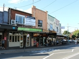 Whole Building/41 Perouse Road Randwick, NSW 2031