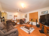 46 Rosewood Drive Norman Gardens, QLD 4701