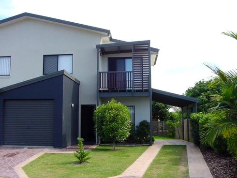 9/23 Ronmack Street Chermside, QLD 4032