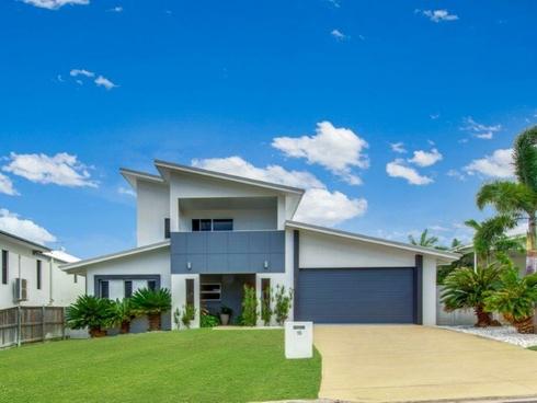15 Tina Drive Tannum Sands, QLD 4680