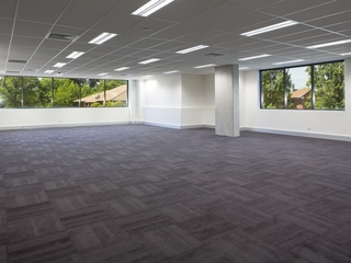 First Floor/10-12 Lonsdale Street Braddon , ACT, 2612