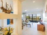 1.3/3-5 Riverview Street Iluka, NSW 2466