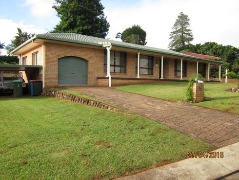 3 Cawley Close Alstonville, NSW 2477