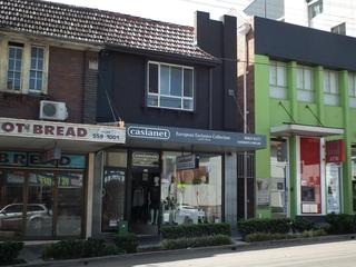 321a HOMER STREET Earlwood , NSW, 2206