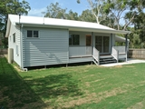 3 Dalpura Street Macleay Island, QLD 4184