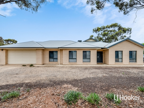 24A Cheek Avenue Gawler East, SA 5118
