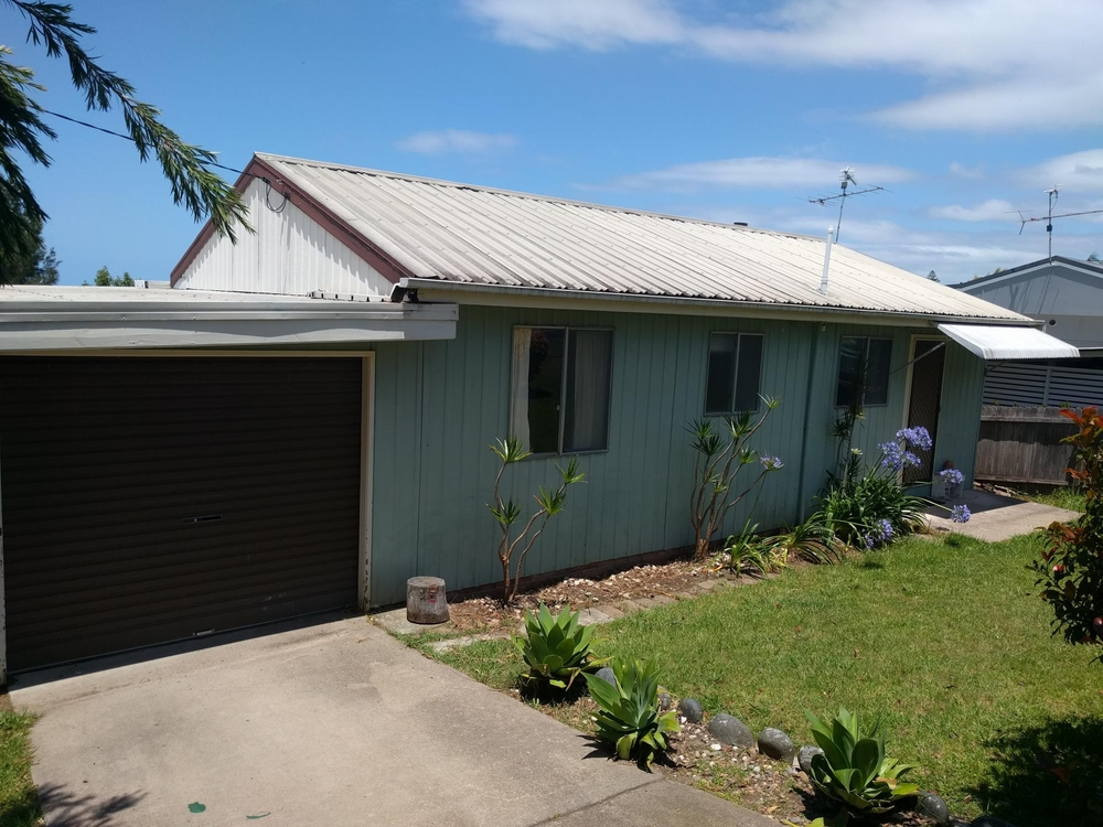 242 Hector McWilliam Drive Tuross Head, NSW 2537