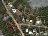 38 Calm Waters Crescent Macleay Island, QLD 4184
