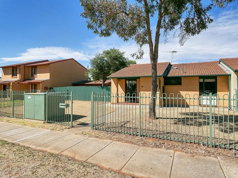 113 Philip Highway Elizabeth South, SA 5112