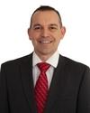 Wayne Van Deurse