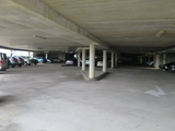 Unit 11B/10 Pacific Place Springwood, QLD 4127
