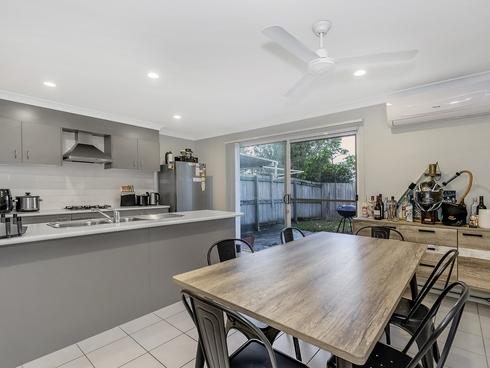 2/5 Bailer Street Coomera, QLD 4209
