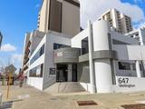 1/647 Wellington Street Perth, WA 6000