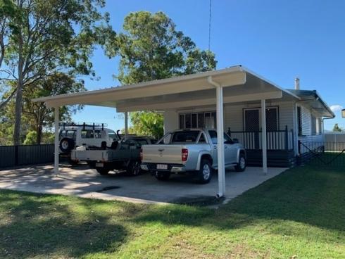 6 Ketch Street Russell Island, QLD 4184