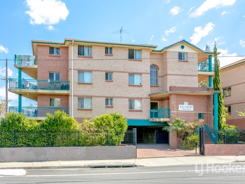 5/1 Boyd Street Blacktown, NSW 2148