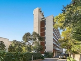 204/176 Glenmore Road Paddington, NSW 2021
