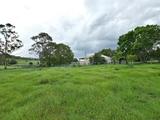36 Freewood Drive Sandy Creek, QLD 4515