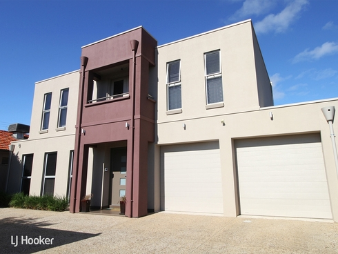 12 Piccadilly Crescent Campbelltown, SA 5074