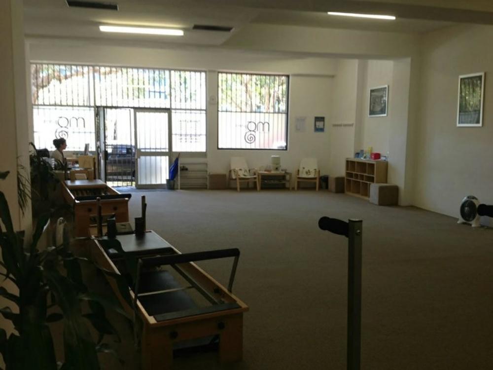 118 Henderson Road Alexandria, NSW 2015