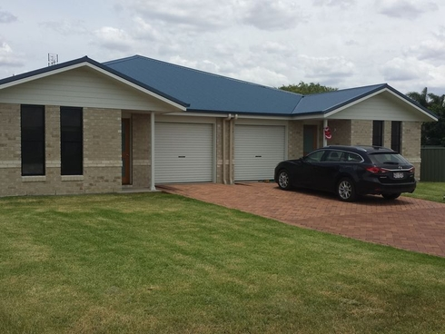40A Bottlebrush Drive Moree, NSW 2400