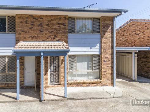 3/696 Kingston Road Loganlea, QLD 4131