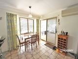 5 Griffin Court Murrumba Downs, QLD 4503