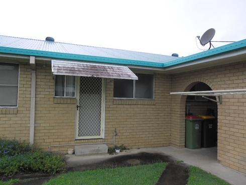 5/2 Bennett Casino, NSW 2470
