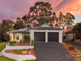 61 Linaria Circuit Drewvale , QLD, 4116