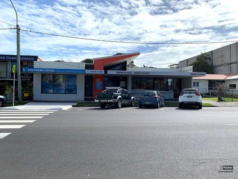1/39 Gordon Street Coffs Harbour, NSW 2450