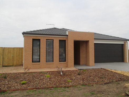 15 Eastcoast Court Bairnsdale, VIC 3875