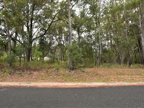 38 Hume Street Russell Island, QLD 4184