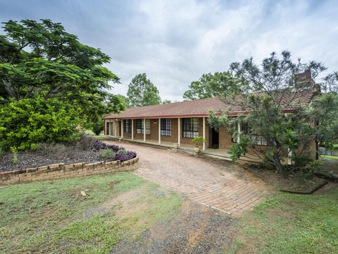 716 Gwydir Highway Waterview Heights, NSW 2460