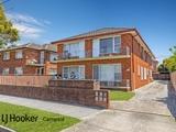 55 Frederick Street Campsie, NSW 2194