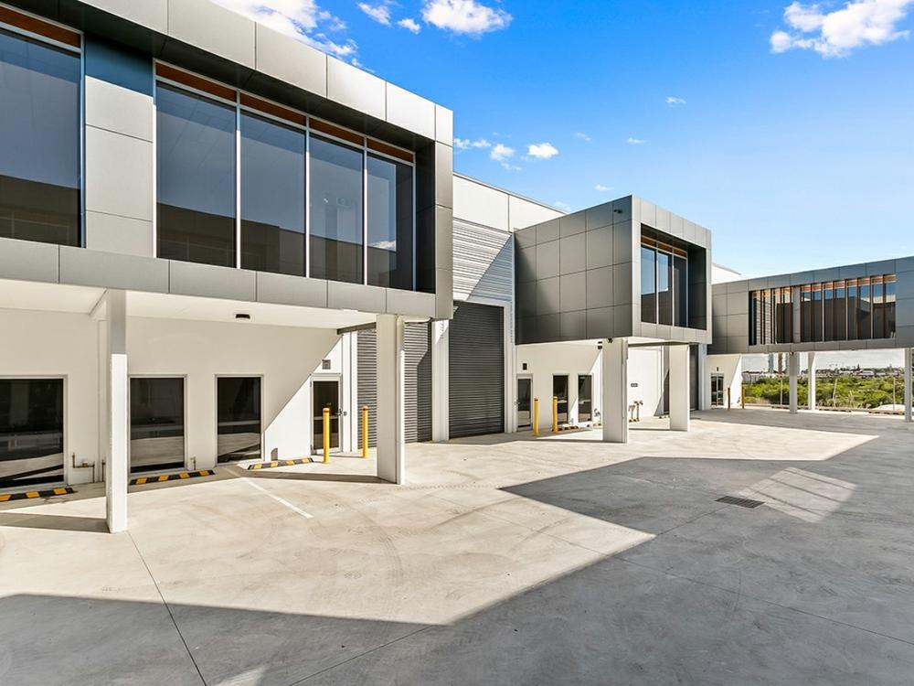 9/7-9 Jullian Close Banksmeadow, NSW 2019