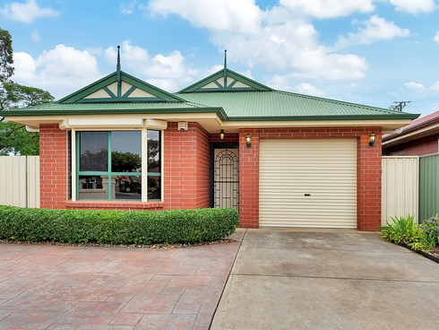 1 Redman Court Woodville, SA 5011