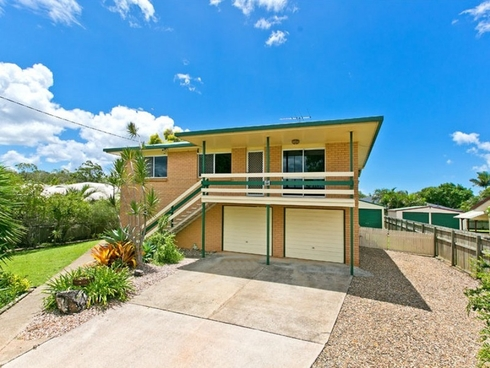 59 South Street Cleveland, QLD 4163